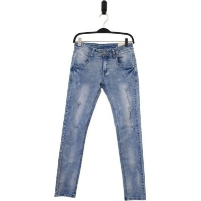 Hound PIPE jeans