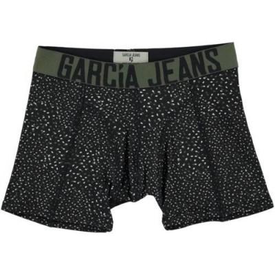 Garcia boxershort