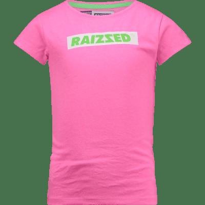 Raizzed madrid