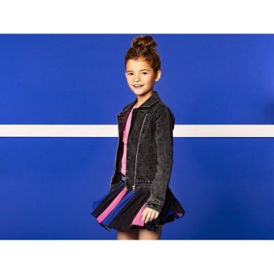 B.nosy skirt Y002-5716