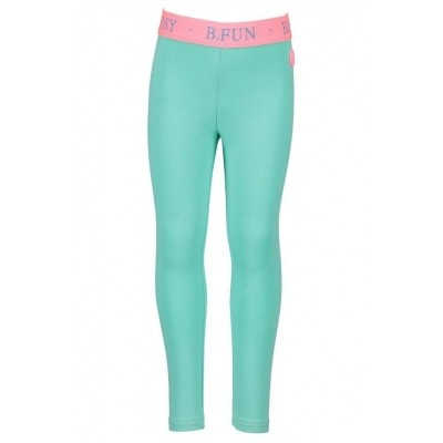 B.Nosy Girls Legging Sea