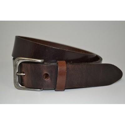 Scotts Bluf 30714 bruin