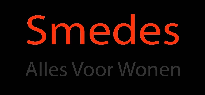 logo van Smedes Alles Voor Wonen