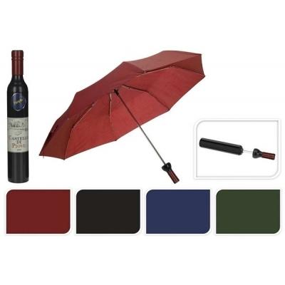 Foto van Paraplu Vouwbaar