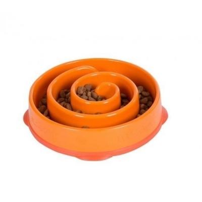 Foto van Slo- Bowl Antischrokbak voor honden