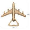 Afbeelding van Bieropener vliegtuig