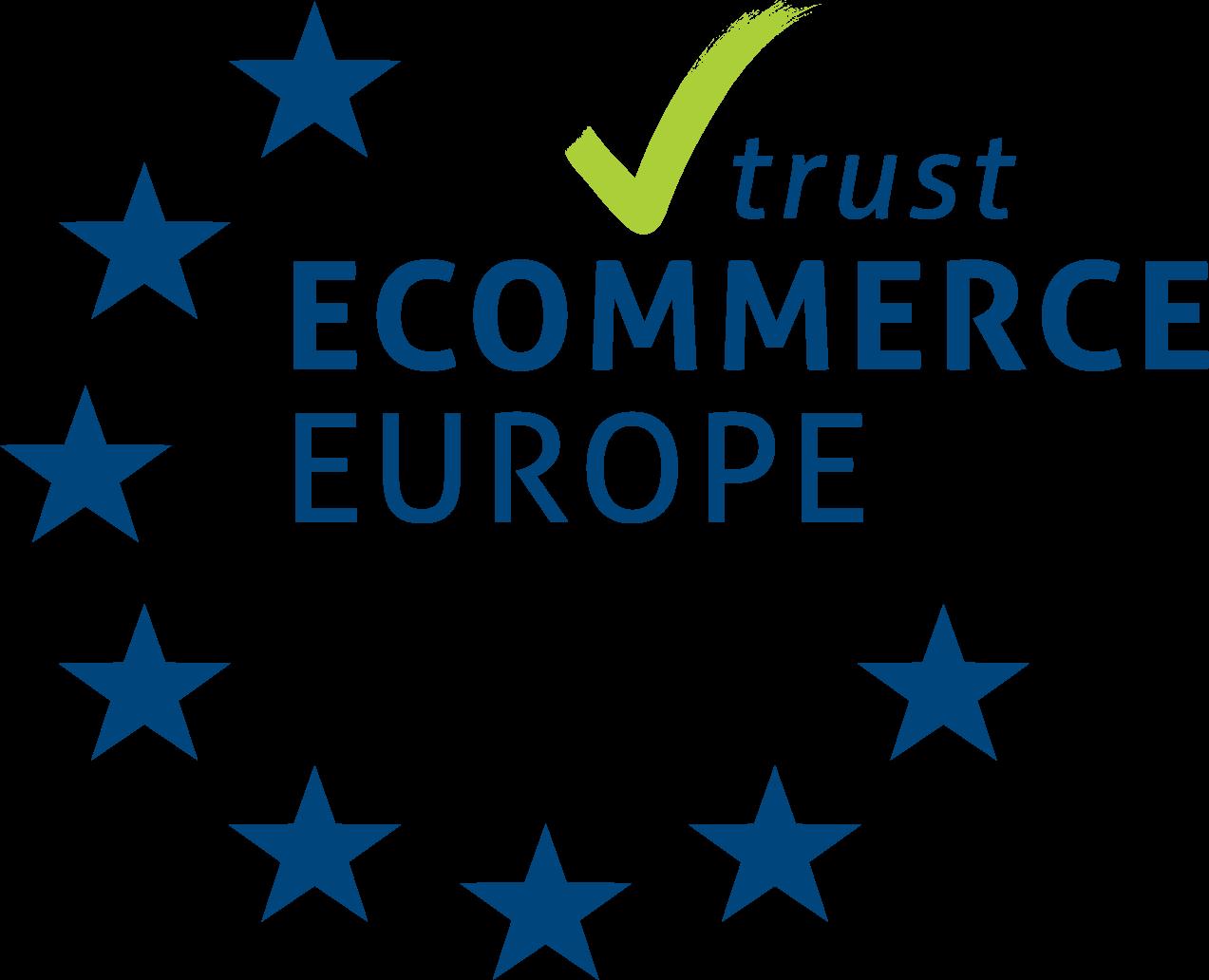 V-Nix eCommerce Europe certificaat