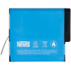 Afbeelding van Newell Battery for GoPro HERO5/6 Black/HERO 2018