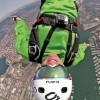 Afbeelding van GoPro Chest Mount Harness