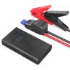 Afbeelding van RAVPower Portable Jumpstarter Powerbank 10000mAh