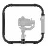 Afbeelding van Feiyu Tech Double-hand Foldable Set Dual Handle Circle Grip for AK2000 AK4000