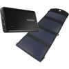 Afbeelding van RAVPower Power Bank 26800mAh met USB Type-C + Brofish 24W Solar Panel