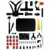 Afbeelding van Redleaf L Accessories For GoPro & Redleaf Action Cameras