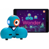Afbeelding van Wonder Workshop Dash