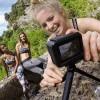 Afbeelding van GoPro The Frame voor HERO5, 6 en 7 Black