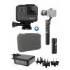 Afbeelding van GoPro HERO 2018 Stabilizer Pack