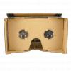 Afbeelding van Brofish Cardboard VR - Google Cardboard