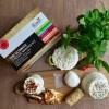 Afbeelding van Ultimate Cheese Making Kit