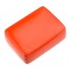 Afbeelding van eXtreme Ways Floaty Red