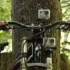 Afbeelding van GoPro Handlebar SeatPost Mount
