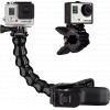 Afbeelding van GoPro Jaws: Flex Clamp