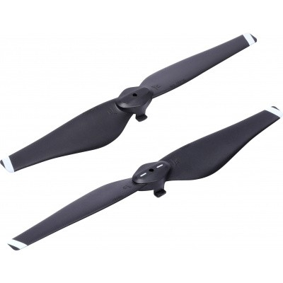 Afbeelding van Mavic Air Quick Release Propellers Part 11