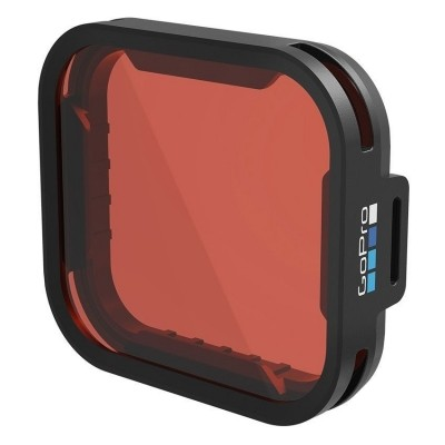 Foto van GoPro Blue Water Dive Filter (for Super Suit)