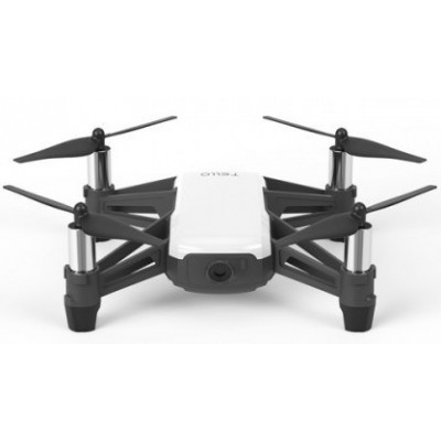 Afbeelding van Ryze Tello Drone - Powered by DJI