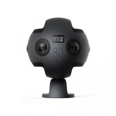 Afbeelding van INSTA 360 Pro 360 graden Camera