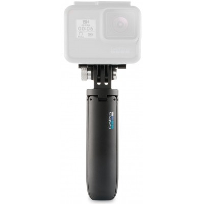 Afbeelding van GoPro Shorty Mini Extension Pole + Tripod