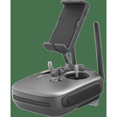 Afbeelding van DJI Inspire 2 Remote Controller