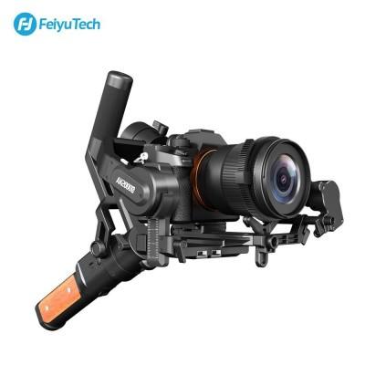Foto van FeiyuTech AK2000S Standard for Digital Cameras