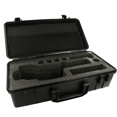Foto van Brofish Case for DJI Osmo
