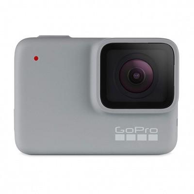 Foto van GoPro HERO7 White
