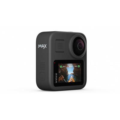 Foto van GoPro MAX 360