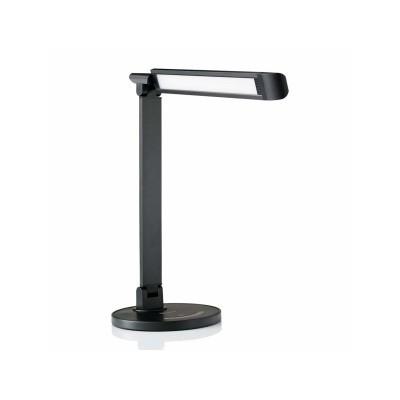 Foto van TaoTronics TT-DL13 LED Desk verlichting Zwart