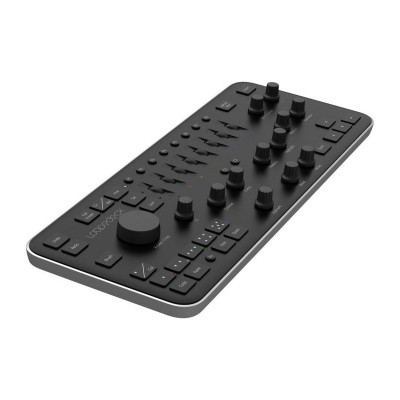 Afbeelding van Loupedeck LD-1 Photo Editing Console For Lightroom