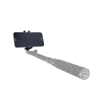 Foto van Brofish Selfie Universal Phone Holder