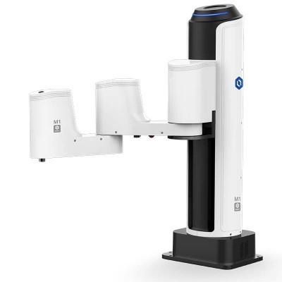 Afbeelding van Dobot M1 Smart Robotic Arm for Business