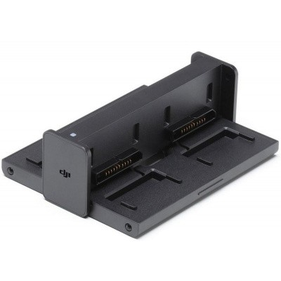 Foto van DJI Mavic Air Part 2 Battery Charging Hub