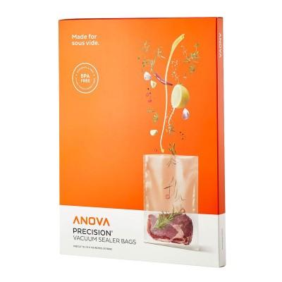 Foto van Anova Precision® Vacuum Sealer Bags 50x