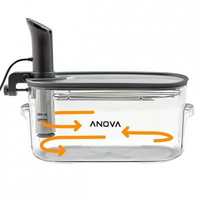 Afbeelding van Anova Precision® Cooker Container 16 L