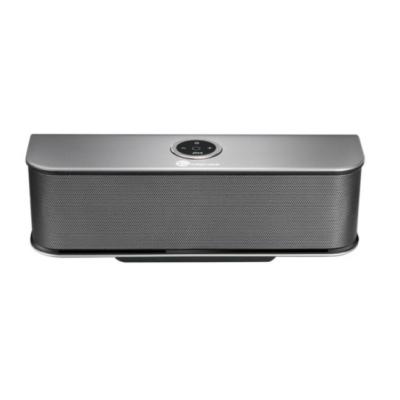 Foto van TaoTronics Bluetooth Stereo Speaker 20W
