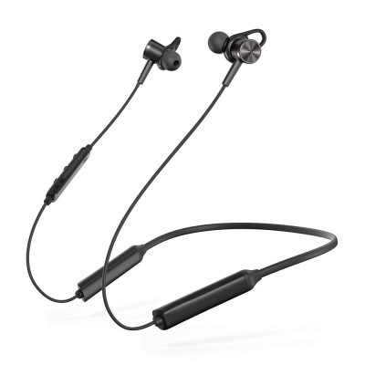 Foto van Taotronic TT-BH042 Neckband Active Noise Cancelling IPX5