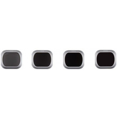 Foto van DJI Mavic 2 Pro ND Filters Set (Part 17)