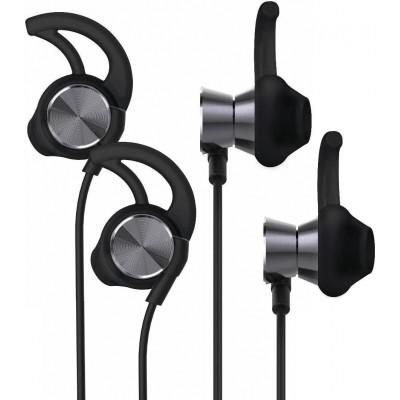 Afbeelding van Grit Audio A1 in-ear Dual Pack