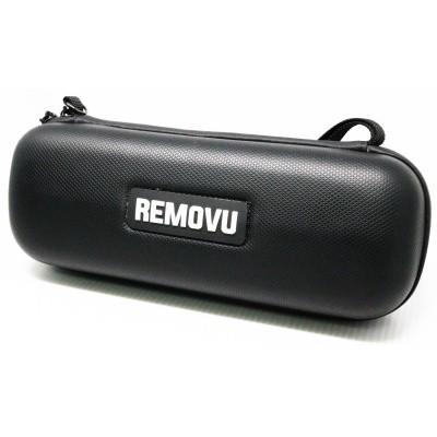 Afbeelding van Removu K1 Hard Case