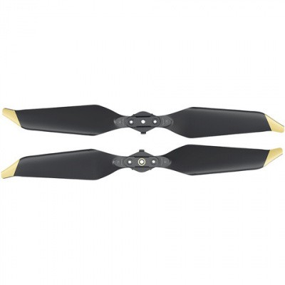 Afbeelding van DJI Mavic Low-Noise Quick-Release Propellers 8331 (Part 2)