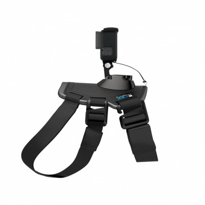 Foto van GoPro Fetch Dog Harness