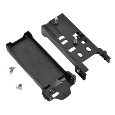 Foto van DJI Inspire Battery Compartment (Part 36)